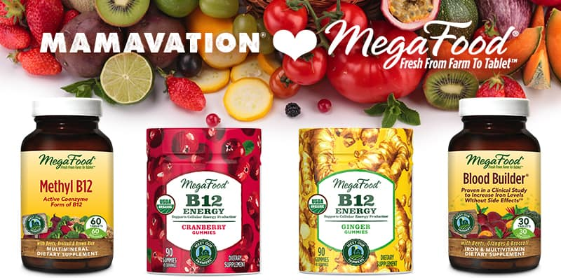 mamavation loves megafood