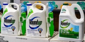 Cheerleaders For Monsanto's Roundup & the Pesticide Industry