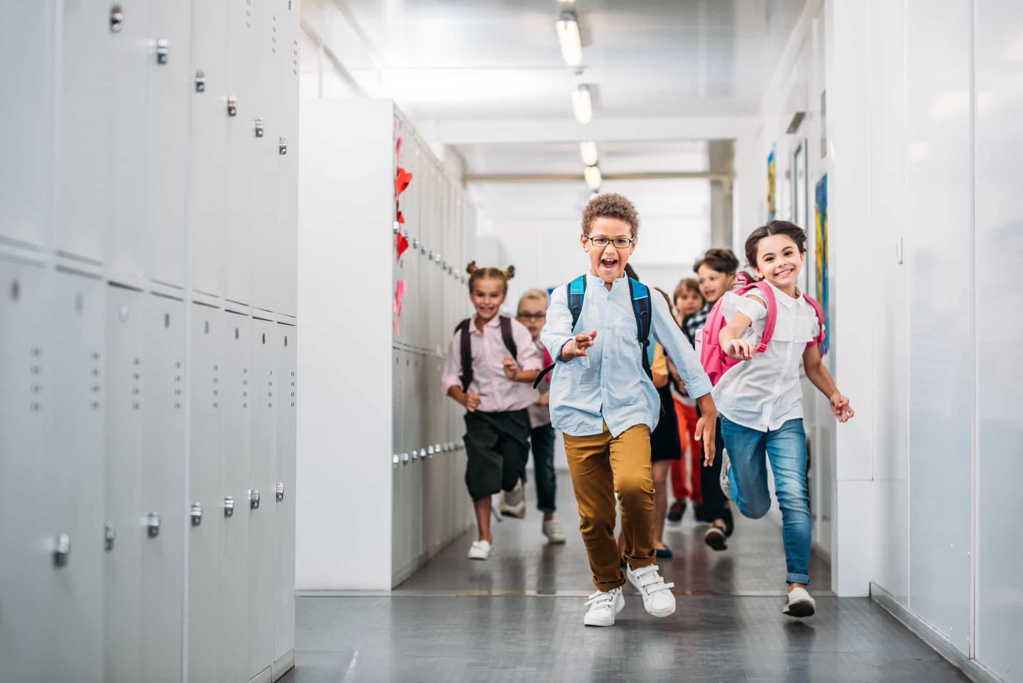 Eco-Friendly Back To School Tips for 2019 8