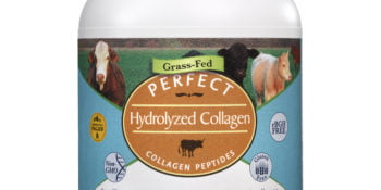 perfect supplements collagen peptides