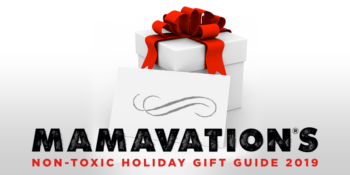 Mamavation's Holiday Gift Guide 2019