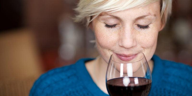 Wines Without Glyphosate, GMO Yeast, Added Sulfites & Arsenic Investigation