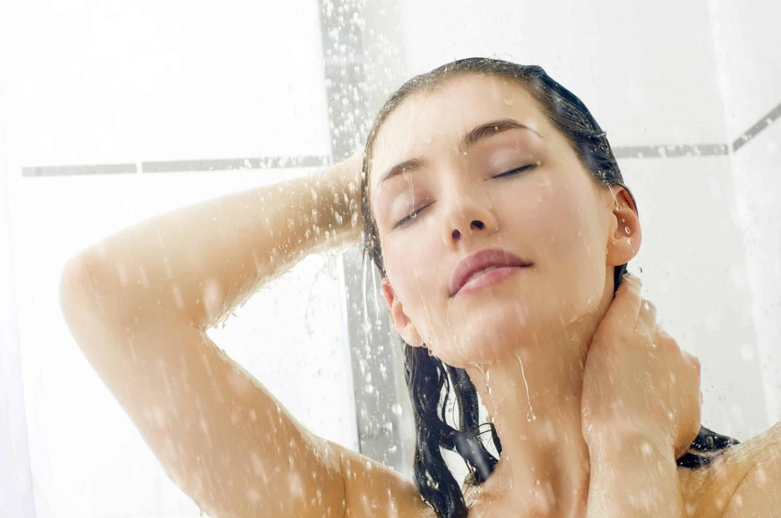 Soap & Body Wash Investigation: Non-Toxic Brands