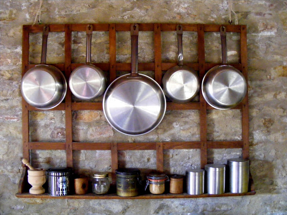 Best & Worst Cookware & Bakeware 2020--Safest Nontoxic Brands 1