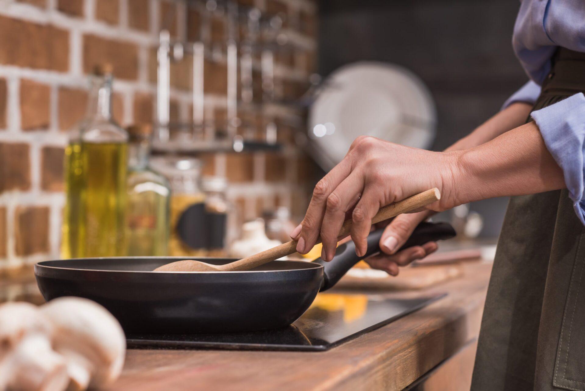 Best & Worst Cookware & Bakeware 2020--Safest Nontoxic Brands 2