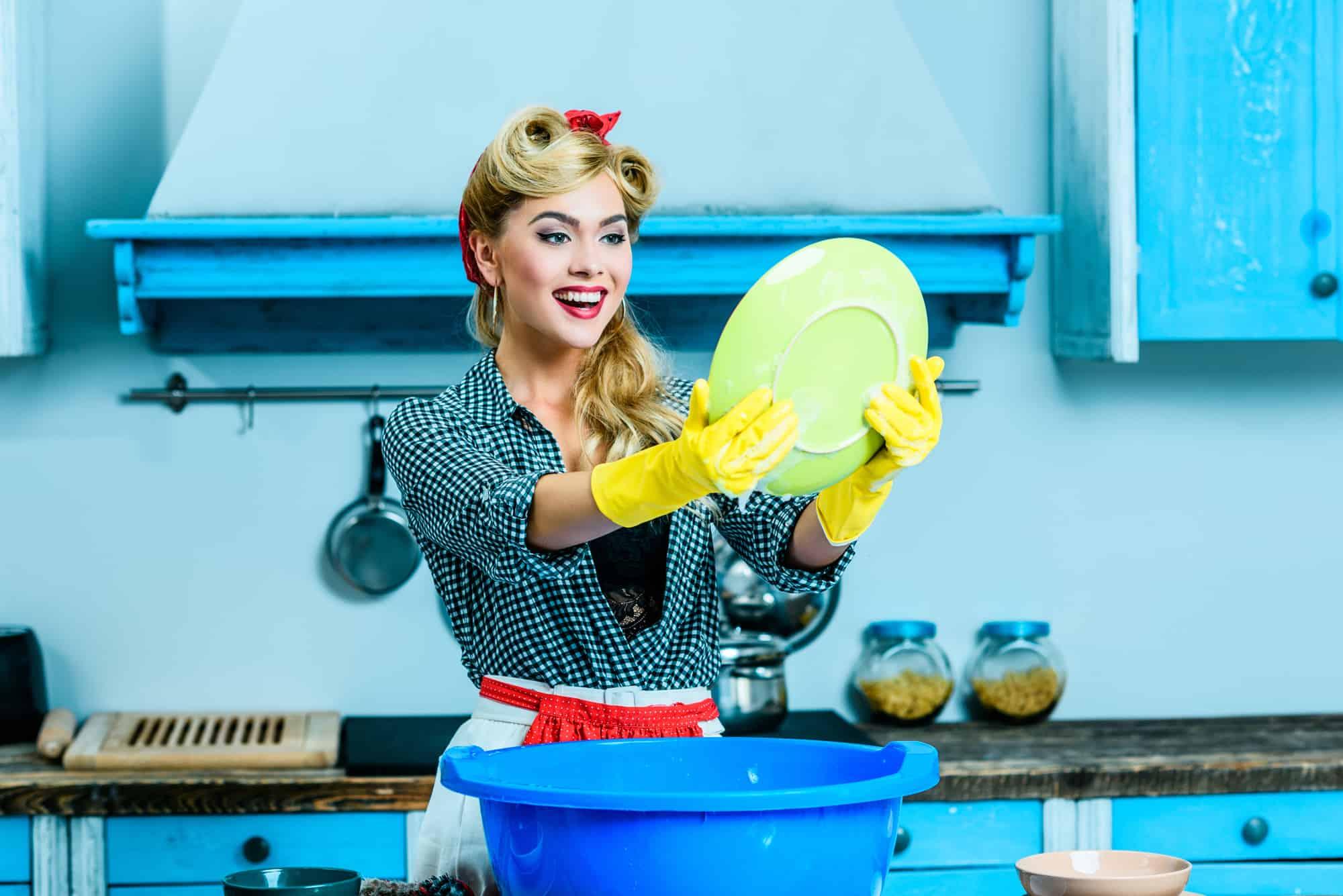 Dish Soap 2020 2