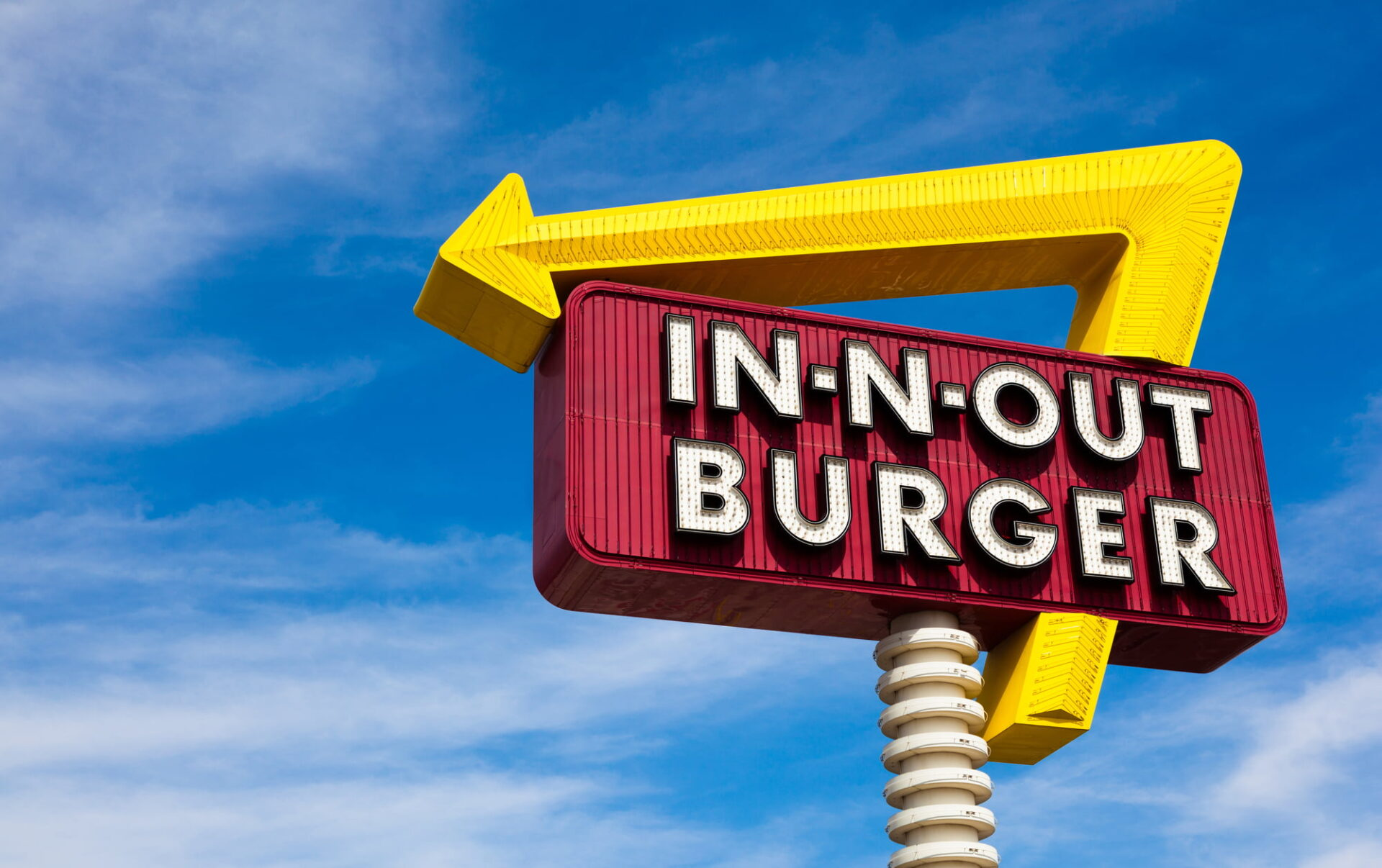 PFAS (Fluorine) Testing Results-- In-N-Out Burger Food Packaging 1