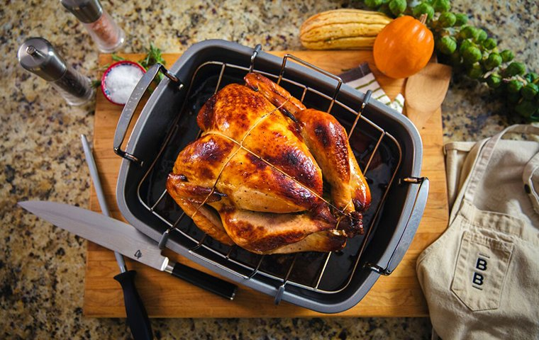 Butcherbox Turkey