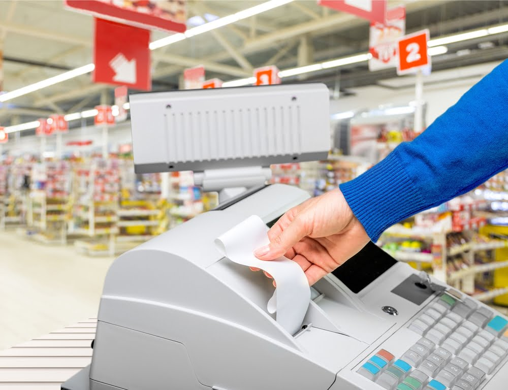 VICTORY! Target Bans Bisphenols from Receipts Making Millions Safer!