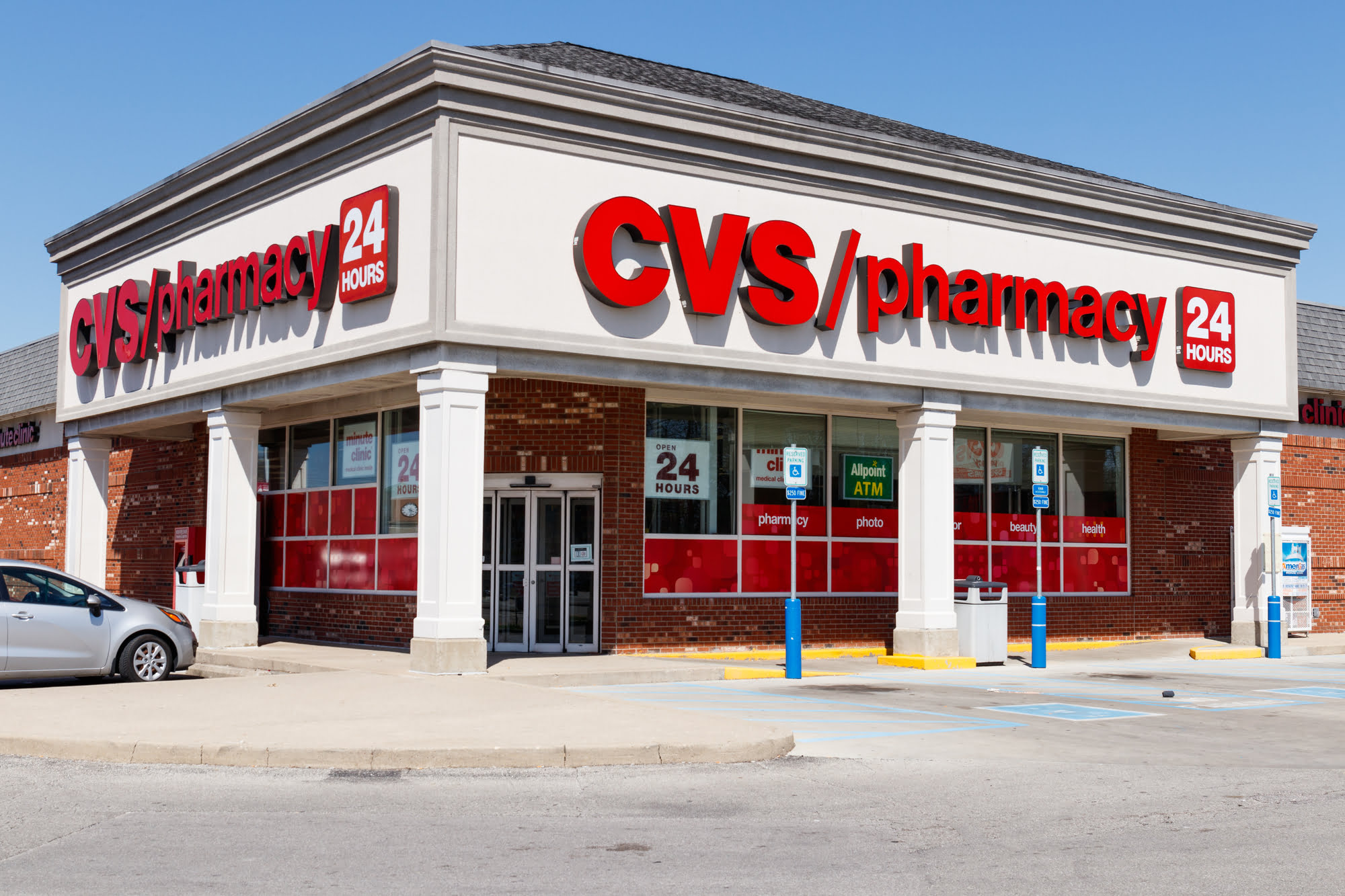 VICTORY! Target Bans Bisphenols from Receipts Making Millions Safer! 2
