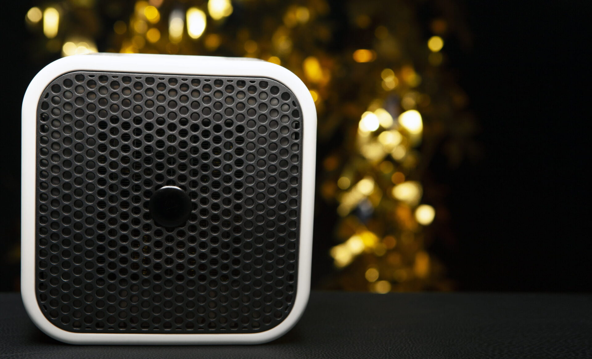 Best & Worst Space Heaters for Indoor Air Quality