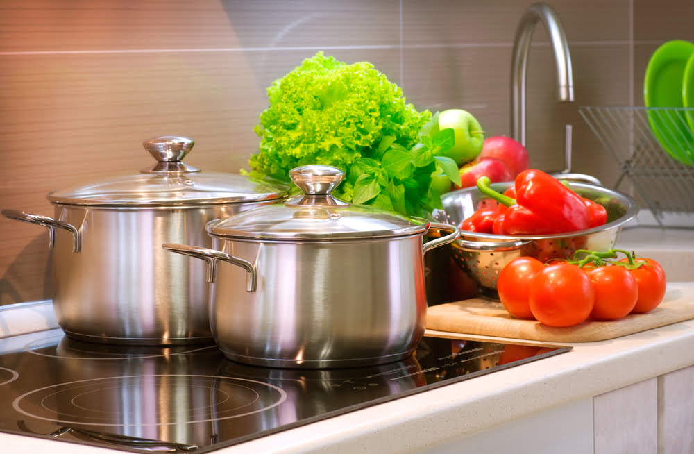 Most Non-Stick Cookware & Bakeware Contain Toxic Forever Chemical PFAS 1