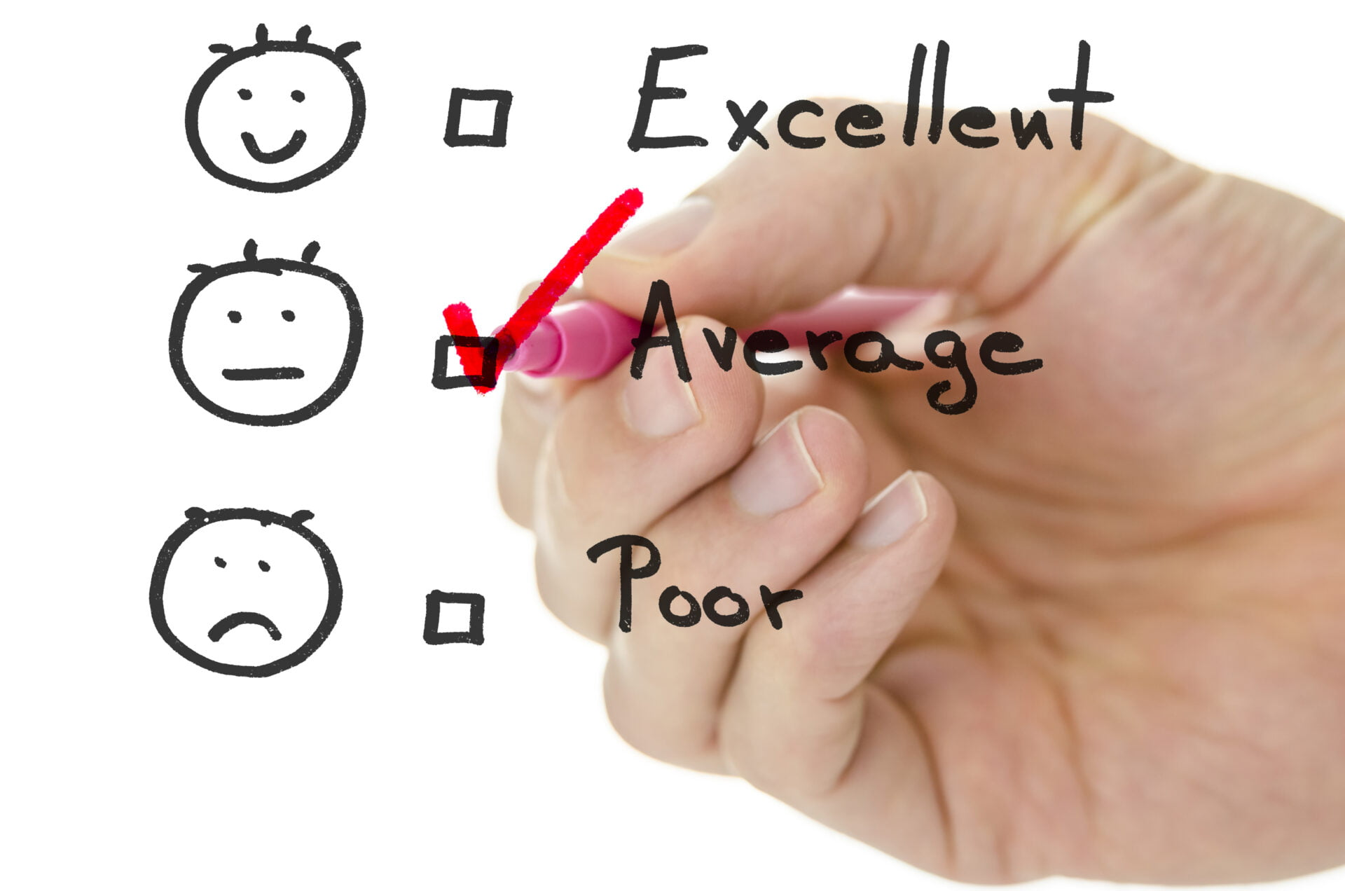 better rating on Mamavation